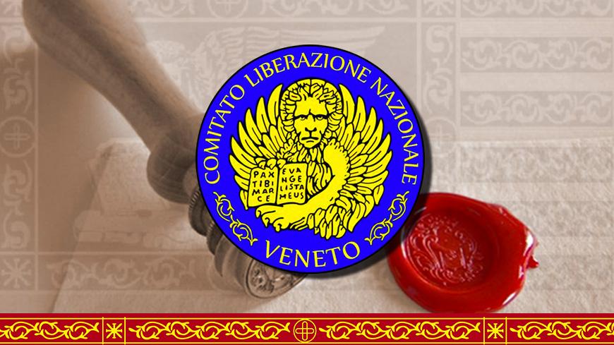 Presentazione VIDEO del C.L.N.Veneto