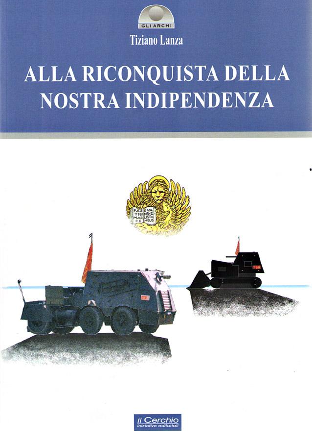 Copertina_Libro_Tiziano_Lanza