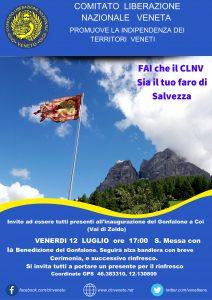 Val di Zoldo (BL) @ Val di Zoldo (BL)   Coi   Veneto   Italia
