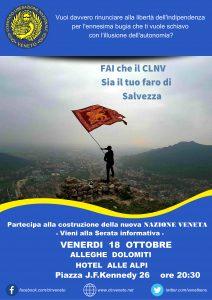 Alleghe Dolomiti @ HOTEL ALLE ALPI | Alleghe | Veneto | Italia