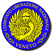 C.L.N.Veneto | Veneto National Liberation Committee