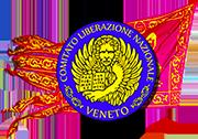 C.L.N.Veneto | Comitato Nazionale di Liberazione Veneto