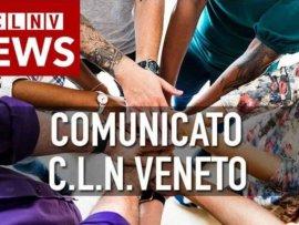 """Atto giuridico internazionale: """"Commissione Venezia"""""""